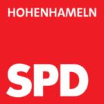 Logo: SPD Hohenhameln